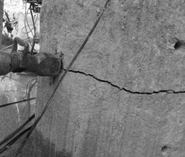 DARDA: Quebrantadores de roca y cizallas de demolición